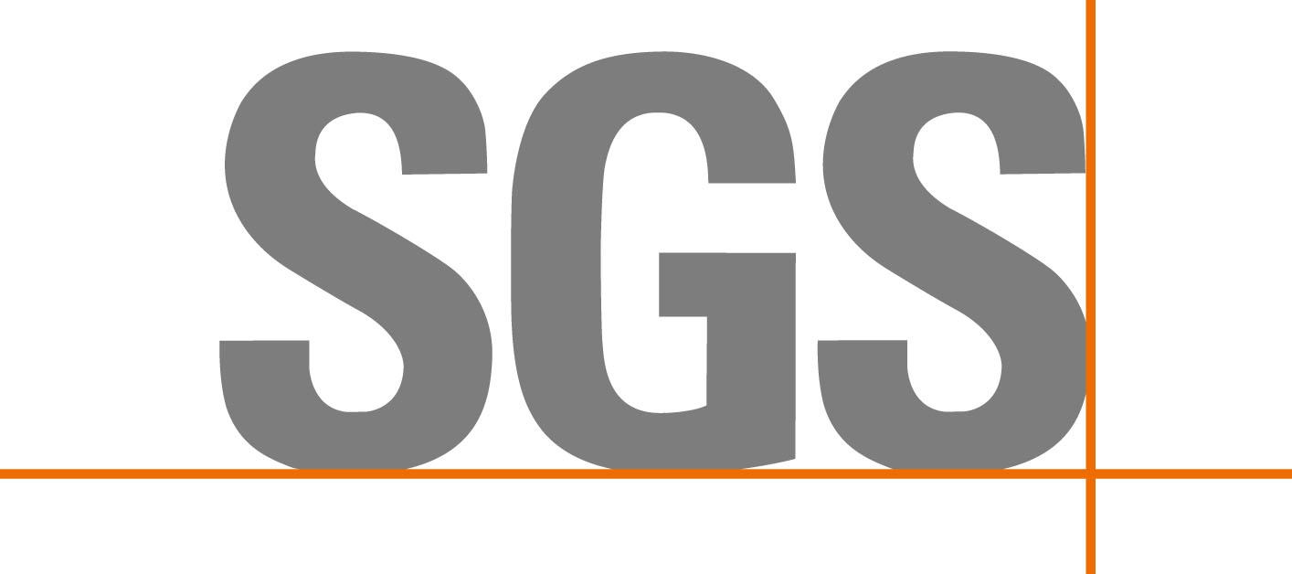 SGS中国 电子书制作软件