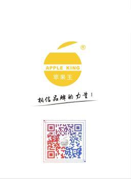 苹果王卫浴五金电子书