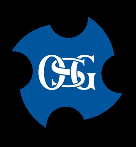 OSG 电子书制作软件