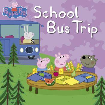 04Peppa_Pig_-_School_Bus_Trip 电子杂志制作软件