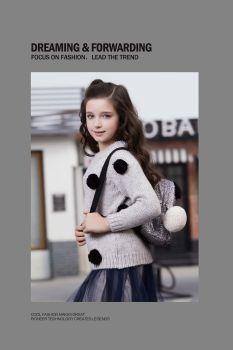 酷丁 青少年酷时尚 再掀财富风云,多媒体画册,刊物阅读发布