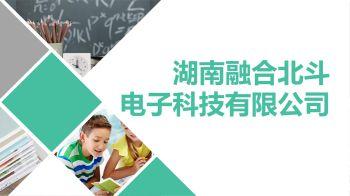湖南融合北斗电子科技有限公司