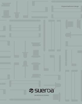 苏尔达挂件印刷文件电子书