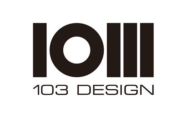 103品牌设计 电子书制作软件