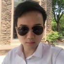 陈阳(聚美空间)(格伦菲欧) 电子书制作软件