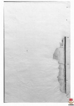 凤山洪氏宗谱_ 十二卷,首一卷:[金华]-第3册电子书
