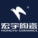 宏宇陶瓷 电子书制作软件