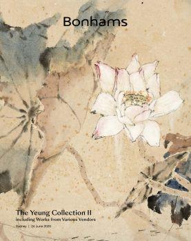 悉尼邦瀚斯|杨大昉医生旧藏亚洲艺术 电子书制作软件