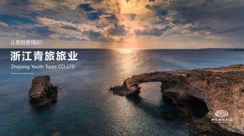 浙江青旅旅业2(2)电子杂志