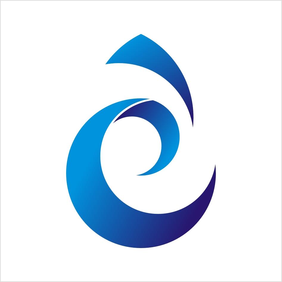 沸腾创展FeiTengChuangZhan 电子书制作软件