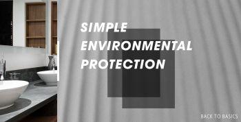 环保系列画册-20190725(优化) 电子书制作平台