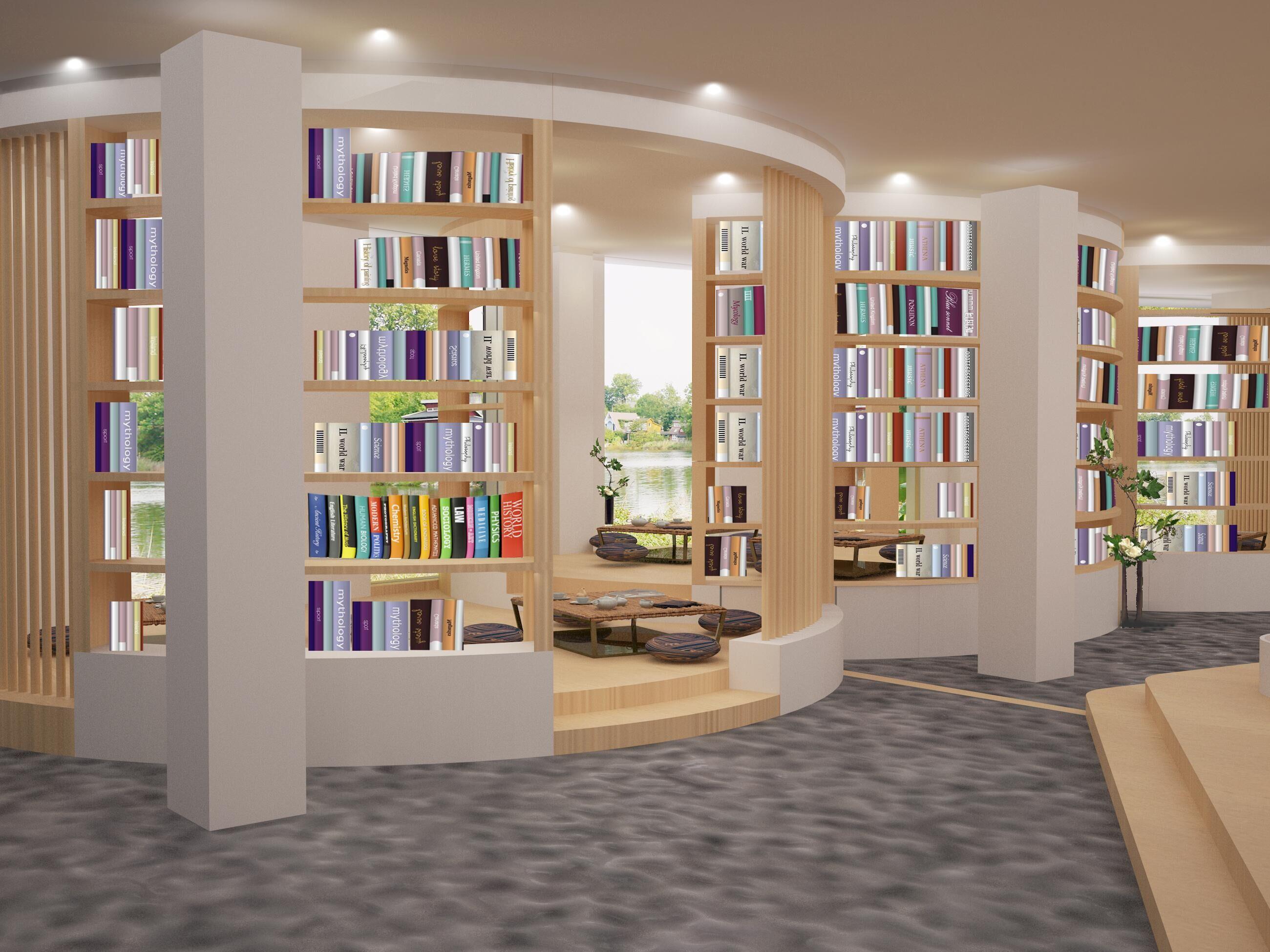 常州特教|电子书馆 电子书制作软件