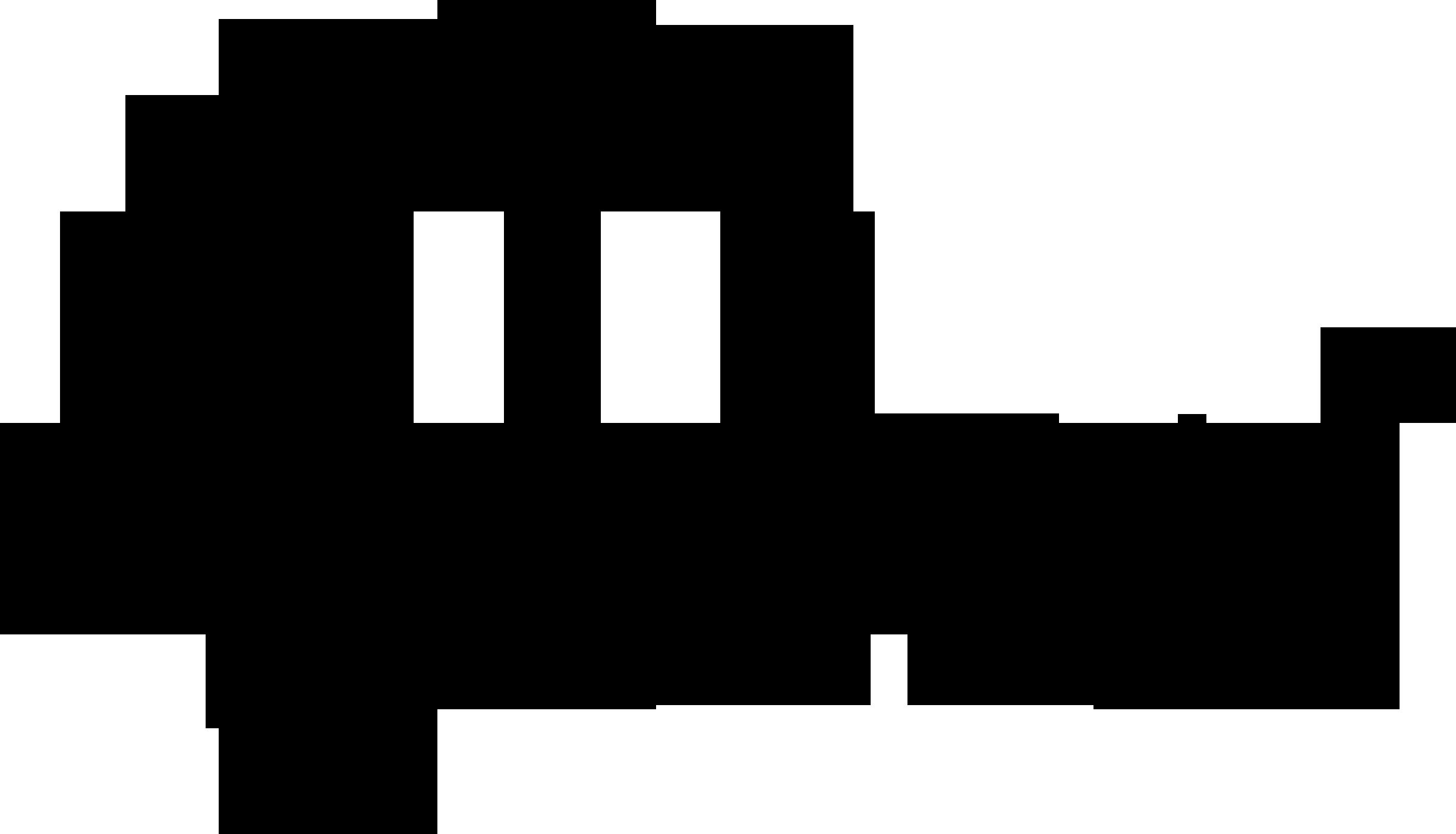 巖羚體育 電子書制作軟件