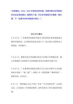 text2(字号小三号)电子宣传册