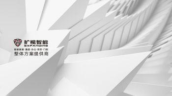 擴視智能產品介紹(微軟雅黑紅)畫冊版4