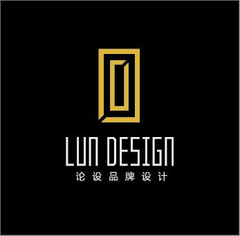 上海论设品牌设计有限公司 电子书制作软件