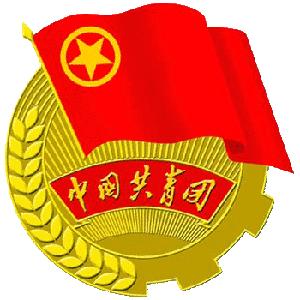 YTtuanzhishu 电子书制作软件