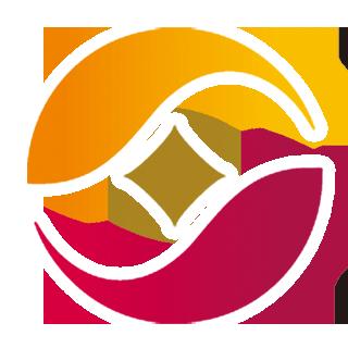 江苏灌南农村商业银行 电子书制作软件