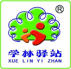 杭州招元 电子书制作软件