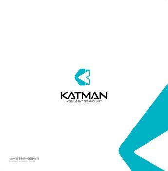 凯特曼电子画册