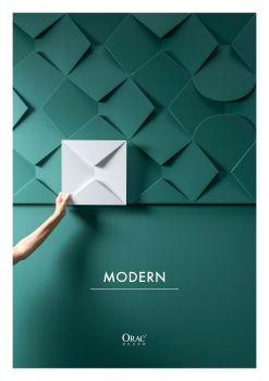 石膏-ORAC装饰线创意装饰元素图册-最新20181217(1)