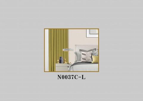 N0037C-L宣傳畫冊