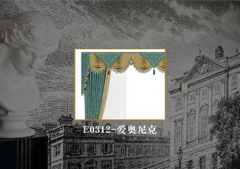E0312-爱奥尼克电子杂志