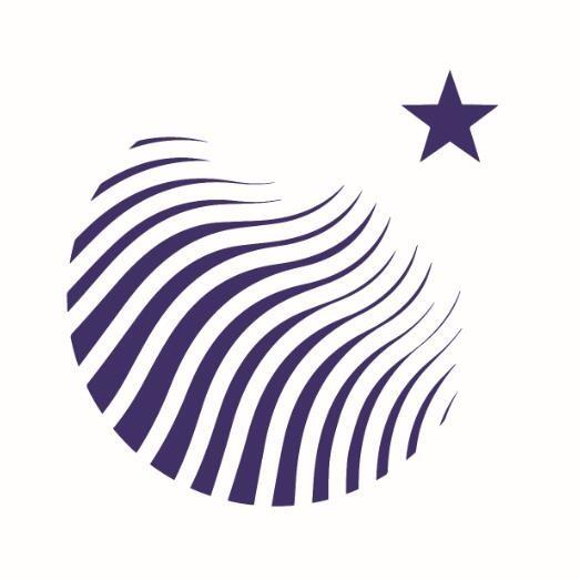海國圖智 電子書制作軟件
