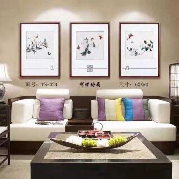 南京梦飞工艺品有限公司电子画册