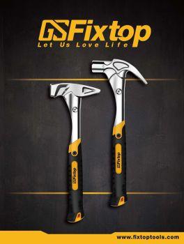 GSFixtop  catalogue,翻页电子画册刊物阅读发布