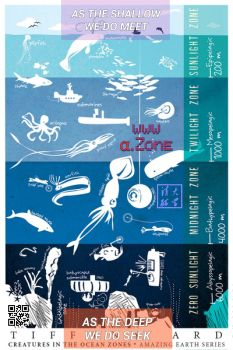 汇臻文化domains posters域名海报6 电子书制作平台
