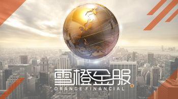 雪橙金服公司简介,在线电子杂志,期刊,报刊