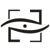 视野广告策划设计 电子书制作软件