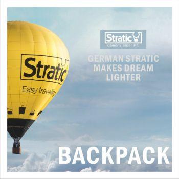 stratic(轻旅征程~让梦想更轻)电子杂志