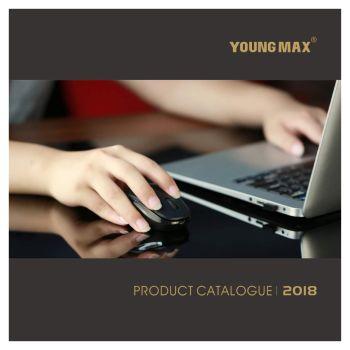广州迈派电子有限公司产品目录电子画册