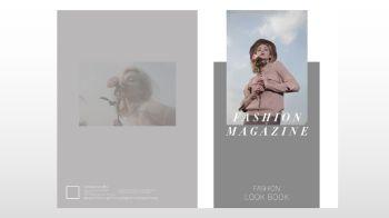2019秋冬 画册,在线数字出版平台