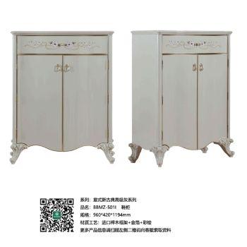 新古典(意式)家具电子画册