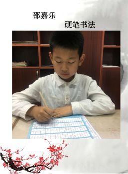 邵嘉乐 电子杂志制作软件