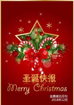 圣诞快报 电子书制作软件