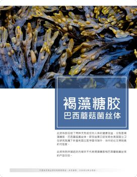 3-Plus-Booklet_Simplified Chinese_Final-Print