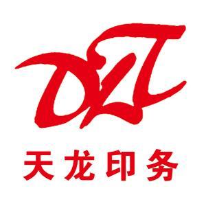 dltlyw