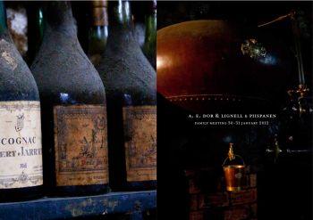 法国酒庄照片电子杂志