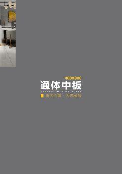 通体大理石400X800,电子画册,在线样本阅读发布