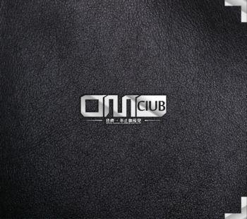 OMCLUB酒吧电子宣传册