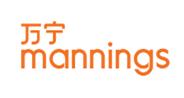 mannings 電子書制作軟件