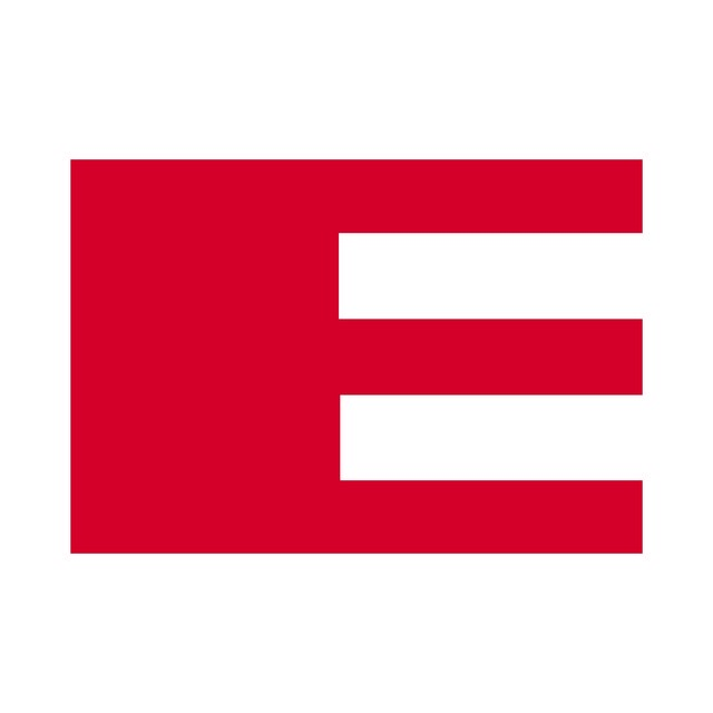 爱格中国 电子书制作软件