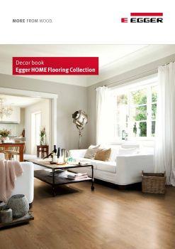 HOME 2021电子宣传册 电子书制作软件