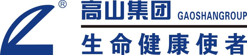 广东高山动物药业有限公司 电子书制作软件