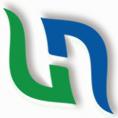 海萊生態 電子書制作軟件