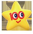 天星教育 電子書制作軟件